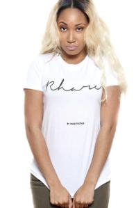 RhareFootageTshirt