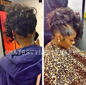 hairstylesbymary